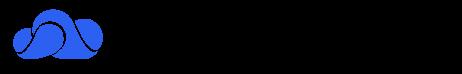Nuvem Group