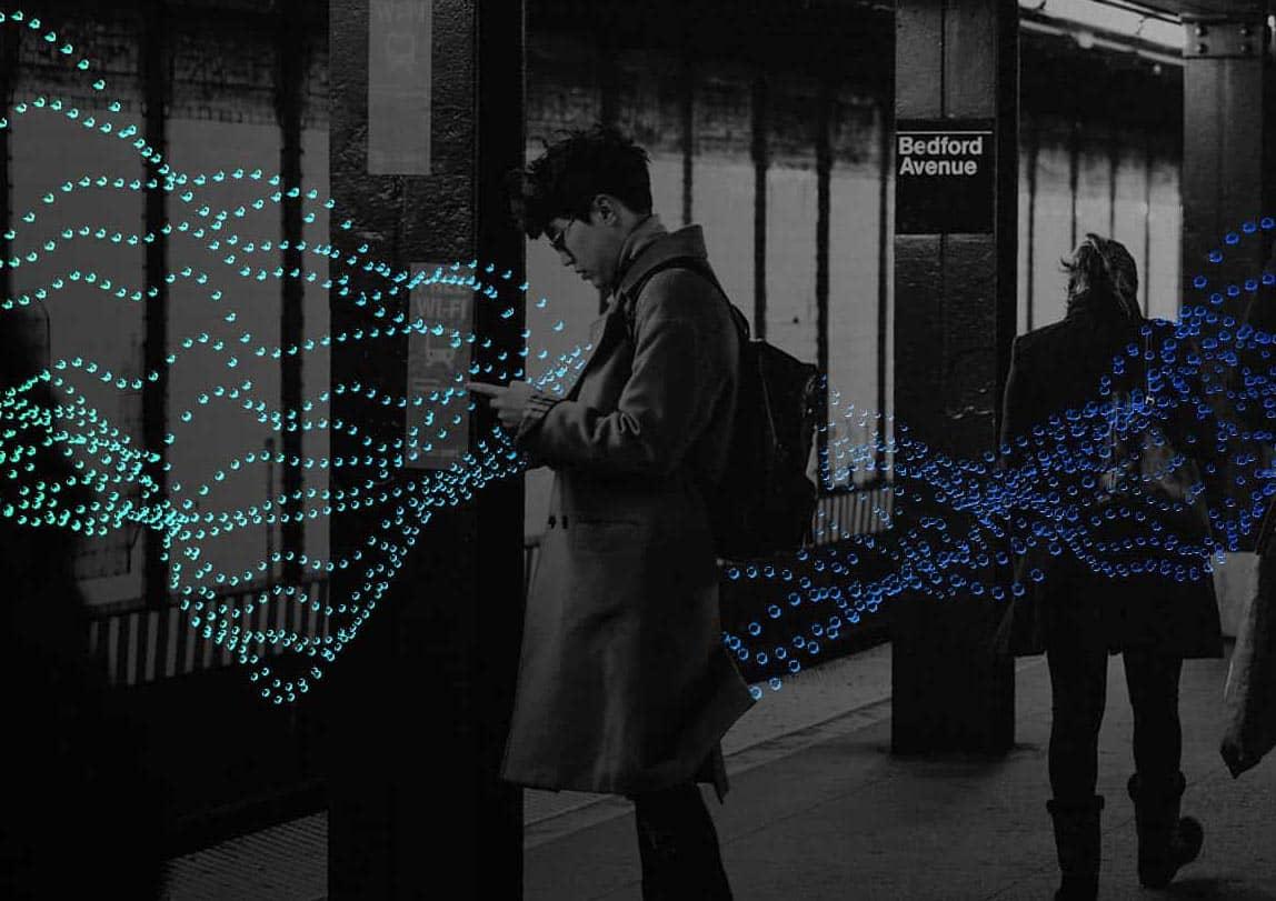 Nuvem Levels - Digital Engagement Solution